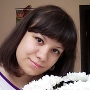 Наталья 29 Южно-Сахалинск