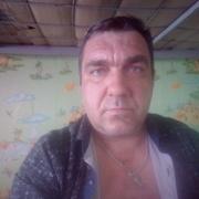 Антон 42 Абакан