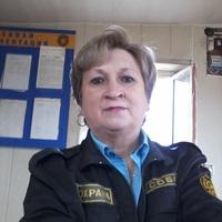Елена, 31 год, Козерог, Астрахань