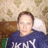 Aleksey, 37, Iskitim
