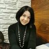 Наталья, 37, г.Ногинск