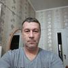 Aleksey, 48, Klin