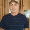 Иван, 58, г.Черняховск