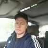 Алексей, 35, г.Лермонтов