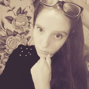 Екатерина, 28, г.Омутнинск