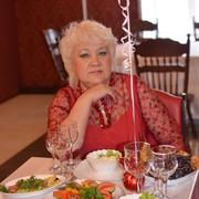 Наталья Тонконогова, 61, г.Киселевск