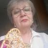Elena, 56, Kemerovo