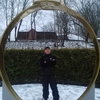vladimir, 43, Zelenogradsk