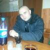 Igor, 28, г.Одесса