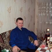 олег, 46, г.Волжск