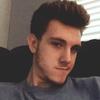Joey, 21, г.Хьюстон