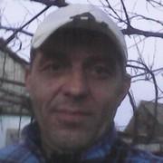 Евгений Дигалов, 49, г.Гиагинская