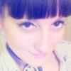 Таня, 31, г.Донецк