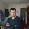 Саша, 38, г.Лунинец