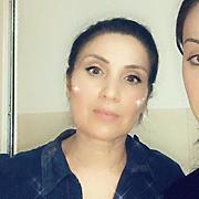 Алия, 48, г.Махачкала