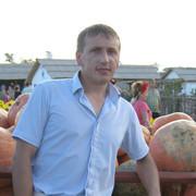 Кирилл, 40, г.Гулькевичи