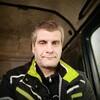 Aleks Draga, 48, Kyiv