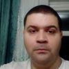 Вова, 34, г.Краснодар