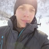 Игорь Коркин, 21, г.Нерюнгри
