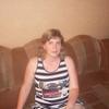 Елена, 33, г.Урюпинск