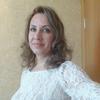 oxana, 46, г.Дортмунд
