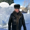 Василий, 45, г.Сатка