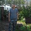 Михаил, 42, г.Петушки