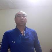 Махмед, 45, г.Сыктывкар