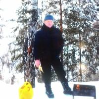 Сергей, 59 лет, Дева, Бийск