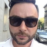Anton, 38 лет, Овен, Москва