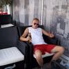 Vova, 36, г.Бучач