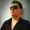 Андрій, 28, г.Хмельницкий