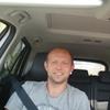 Алексей, 42, г.Ахен
