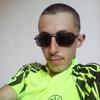 саня, 25, г.Щучин