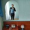 Юра, 31, г.Борислав