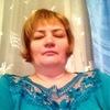 лариса, 50, г.Раменское