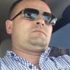 Николай, 45, г.Егорьевск