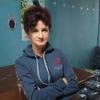 Ирина, 44, г.Тейково