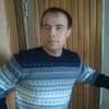 Рустам, 36, г.Абакан