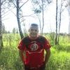 Владимир, 33, г.Дорогобуж