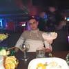 Арман, 23, г.Подольск