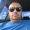 gocha, 40, г.Каунас