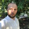 Don Juan, 30, г.Ставрополь