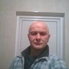 Иван, 43, г.Жашков