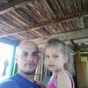 Андрей, 30, г.Харьков