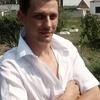 Андрей, 44, г.Долгопрудный