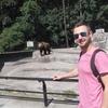 Вадим, 35, г.Варшава