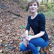 Наталья 33 года (Водолей) Новороссийск