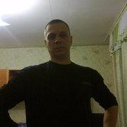 Игорь, 42, г.Курагино