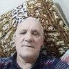 марат, 65, г.Уфа